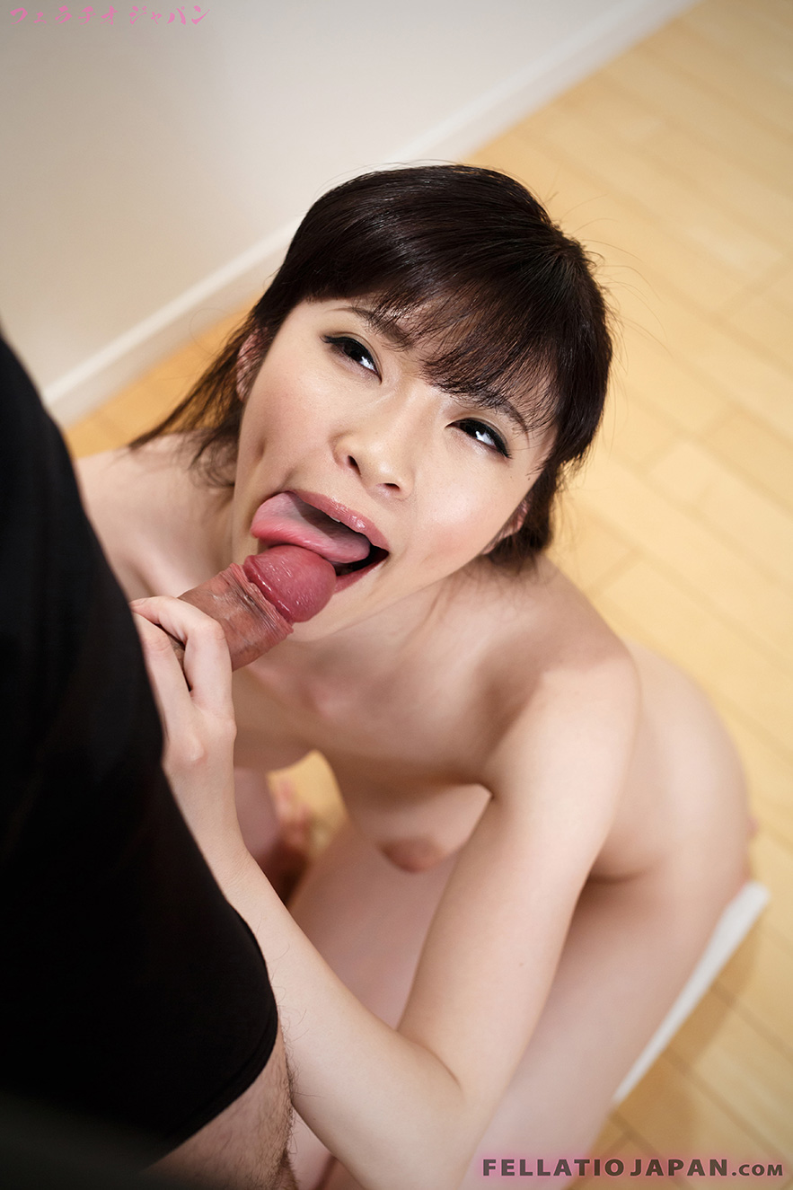 Fellatio Japan Sara Yurikawa-8455