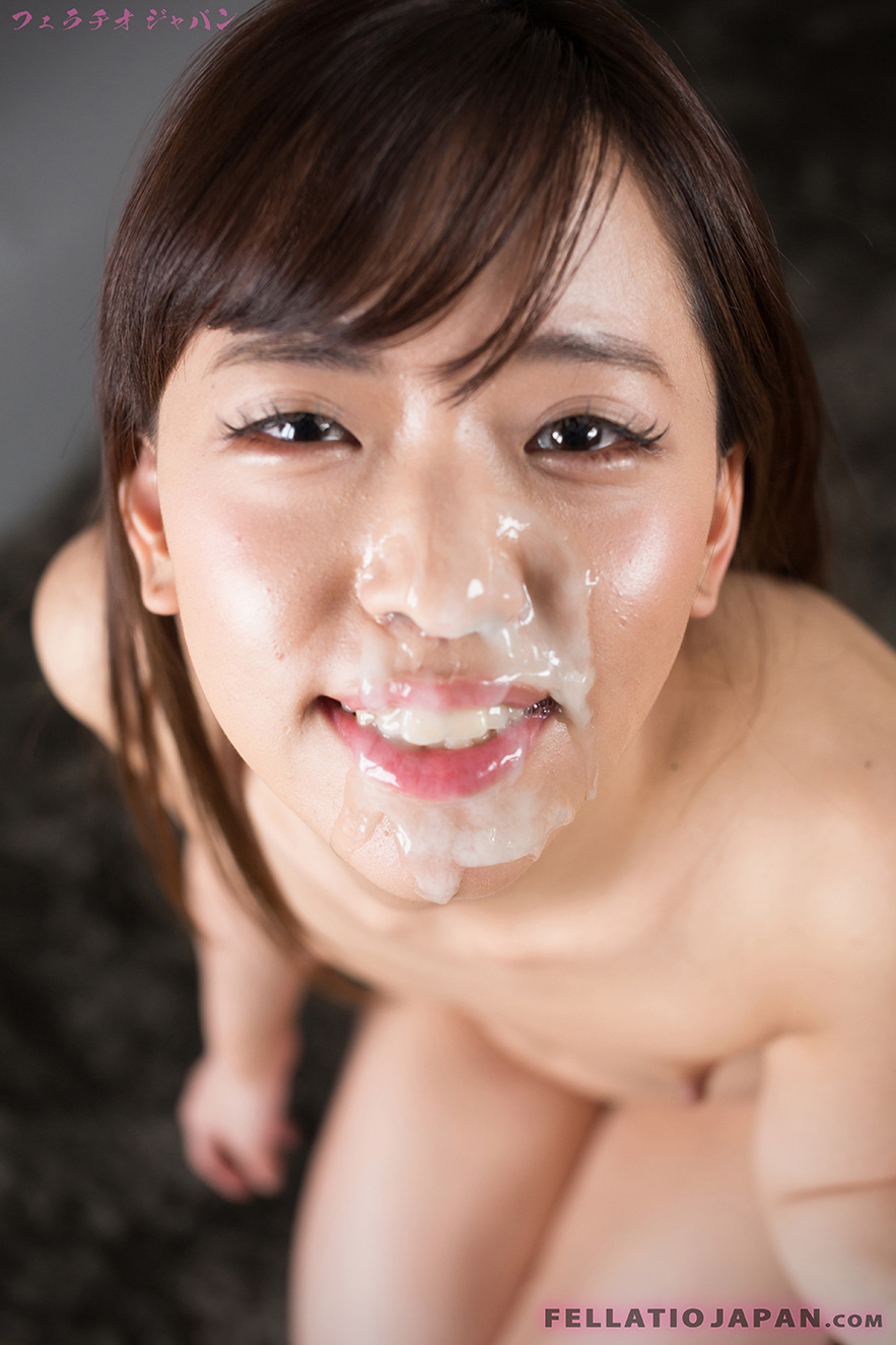 fellatiojapan.com Click here for more Japanese girls sucking cock in HD